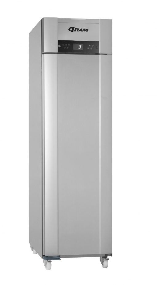 Gram SUPERIOR EURO K 62 RCG C1 4S Refrigerator