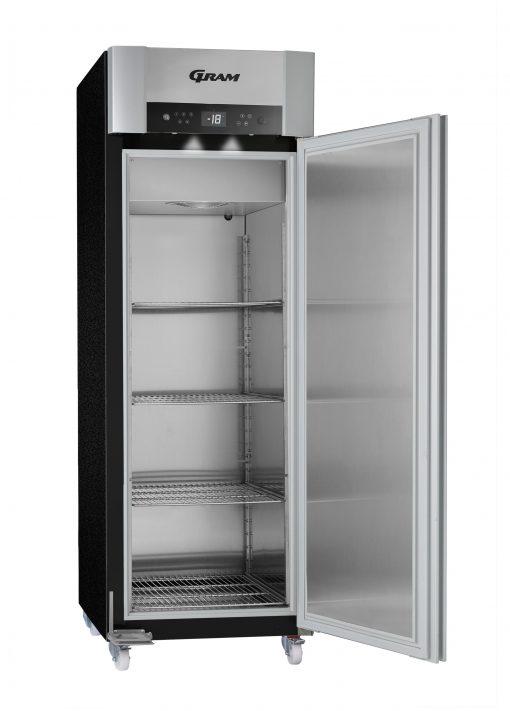 Gram SUPERIOR PLUS F 72 BAG C1 4S Freezer