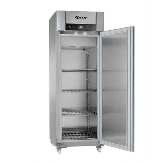 Gram SUPERIOR PLUS F 72 CAG C1 4S Freezer