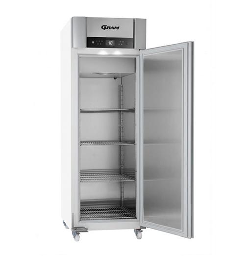 Gram SUPERIOR PLUS F 72 LAG C1 4S Freezer