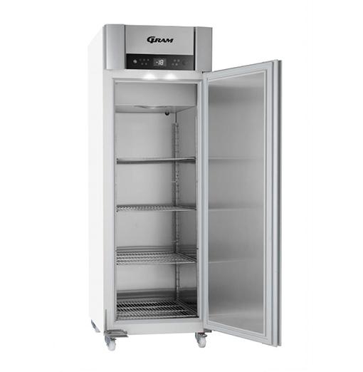 Gram SUPERIOR PLUS F 72 LCG C1 4S Freezer