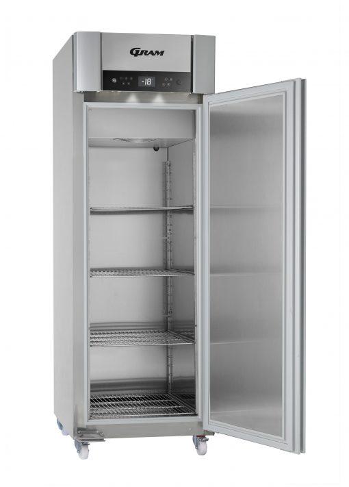 Gram SUPERIOR PLUS F 72 RAG C1 4S Freezer