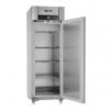 Gram SUPERIOR PLUS F 72 CCG C1 4S Freezer