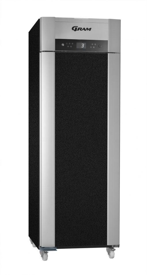 Gram SUPERIOR PLUS K 72 BAG C1 4S Refrigerator