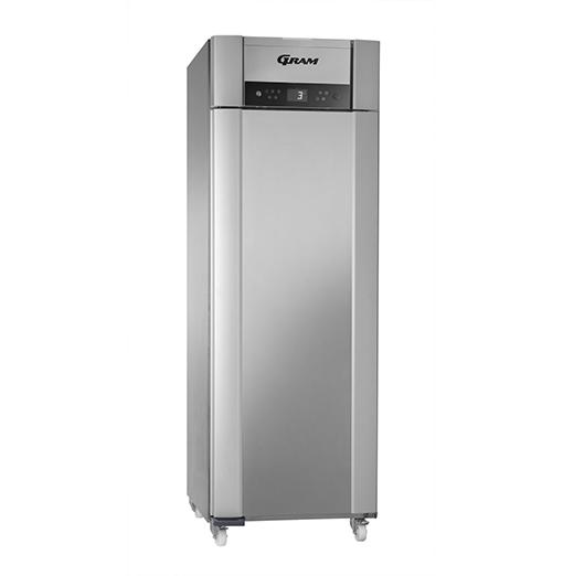 Gram SUPERIOR PLUS K 72 CAG C1 4S Refrigerator