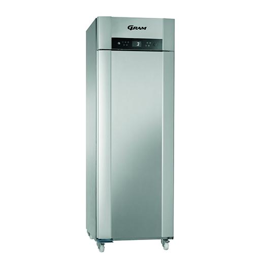 Gram SUPERIOR PLUS K 72 CCG C1 4S Refrigerator