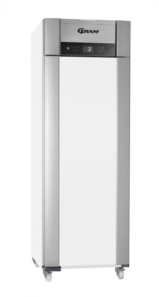 Gram SUPERIOR PLUS K 72 LAG C1 4S Refrigerator