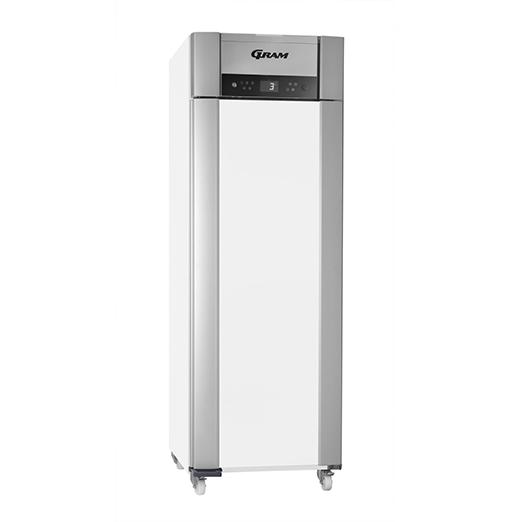 Gram SUPERIOR PLUS K 72 LCG C1 4S Refrigerator