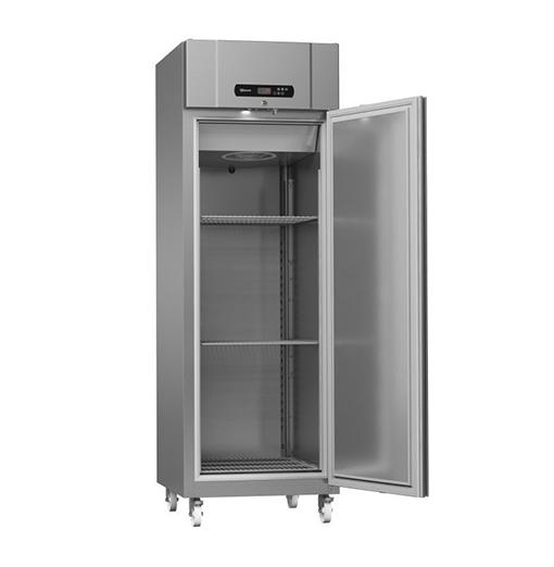 Gram Standard PLUS F 69 FFG C1 3N Freezer