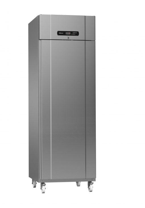 Gram Standard PLUS K 69 FFG C1 3N Refrigerator