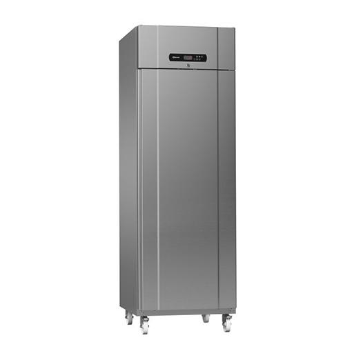 Gram Standard PLUS K 69 SSG C1 3S Refrigerator