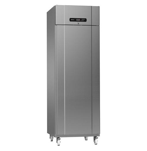 Gram Standard PLUS M 69 FFG C1 3N Storage Cabinets