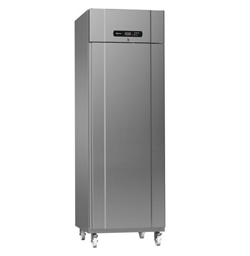 Gram Standard PLUS M 69 SSG C1 3S Storage Cabinets