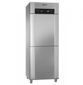 Gram U KP 82 CCF L2 4S Commercial Refrigeration