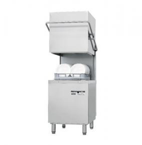 Halcyon Amika AM91XL Dishwasher
