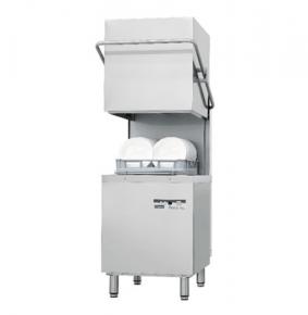 Halcyon Amika AM95XL WS Dishwasher