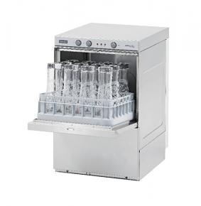 Halcyon Amika AMH40 Undercounter Glasswasher