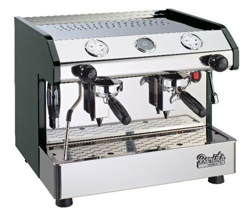 Maidaid MBC2D Coffee Machine