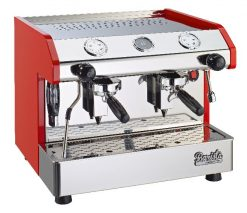 Maidaid MBC2D Coffee Machine