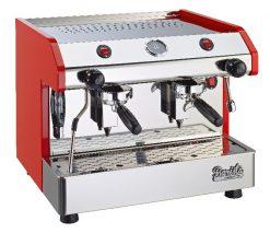 Maidaid MBC2P Coffee Machine