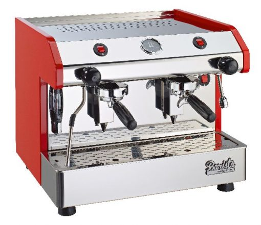 Maidaid MBC2P Coffee Machine