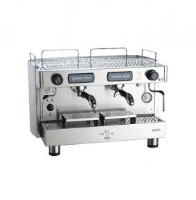 Maidaid B2D Coffee Machine