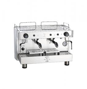 Maidaid B2P Coffee Machine