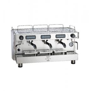 Maidaid B3D Coffee Machine