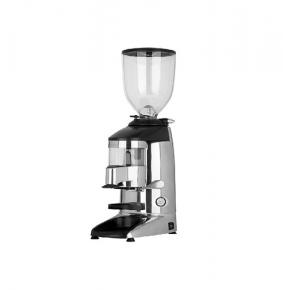 Maidaid BB020 Coffee Machine