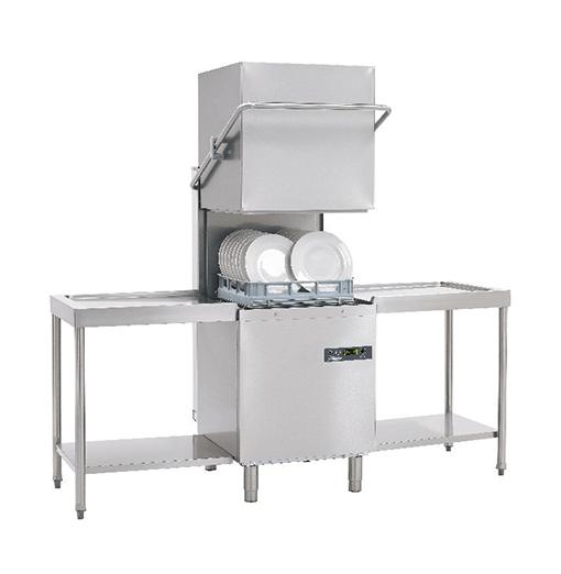 Maidaid C1011 Dishwashers