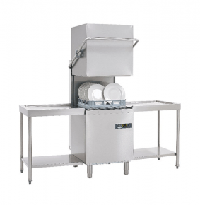 Maidaid C1035WSHR Dishwashers