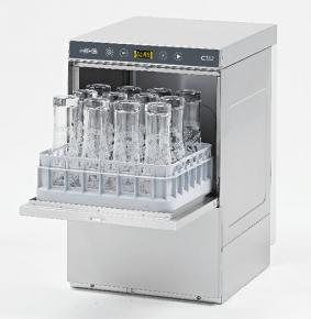 Maidaid C352 Undercounter Glasswasher