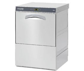 Maidaid C501 Undercounter Glasswasher