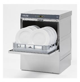 Maidaid C511 Undercounter Dishwashers