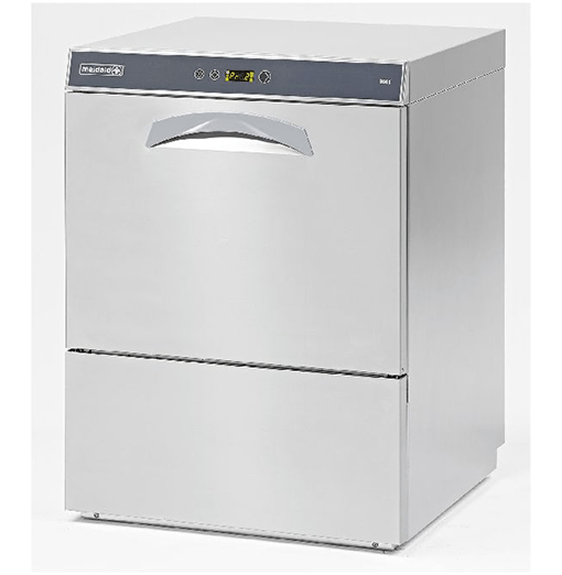 Maidaid D501 Undercounter Glasswasher
