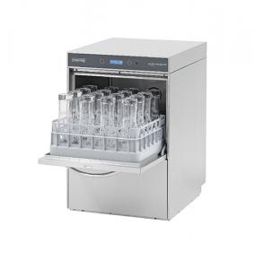 Maidaid EVO401 Undercounter Glasswasher