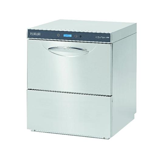 Maidaid EVO515WS Undercounter Dishwashers