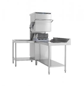 Maidaid Evolution 2021 Dishwashers