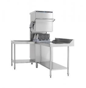 Maidaid Evolution 2035WS Dishwashers