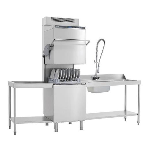 Maidaid Evolution 2035WSHR Dishwashers