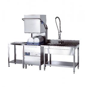 Maidaid Evolution MH2050 Dishwashers