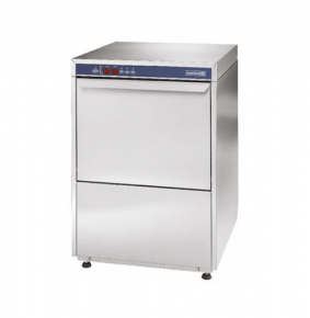 Maidaid MH520 Undercounter Glasswasher
