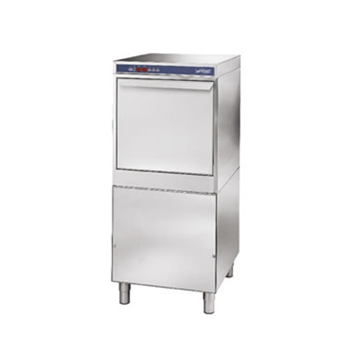 Maidaid MH720 Undercounter Glasswasher
