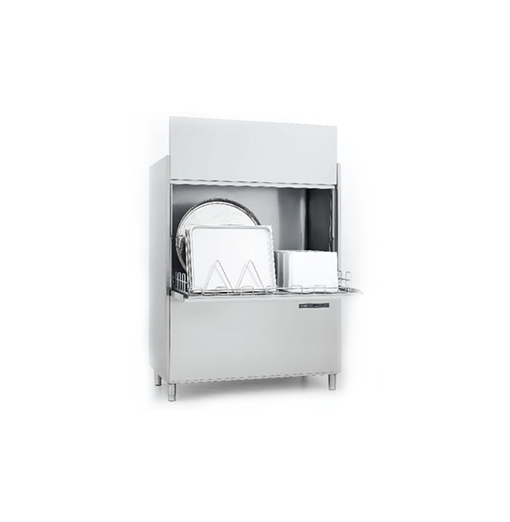 Maidaid UT132e Pot Washer