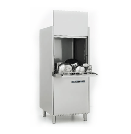 Maidaid UT61e Pot Washer