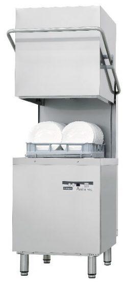 Halcyon Amika AM80XL Dishwashers