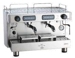 Maidaid B2D Coffee Machine