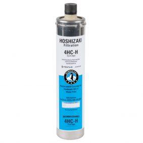 9565-11 – Hoshizaki 4HC-H Replacement Single Filter Cartridge